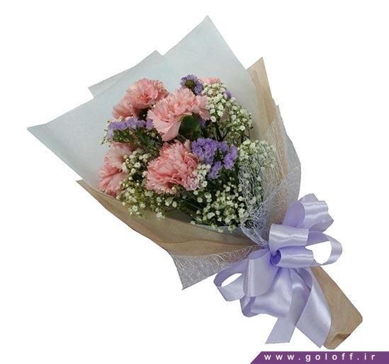 گل روز پدر - دسته گل آرتِنی - Arteni | گل آف