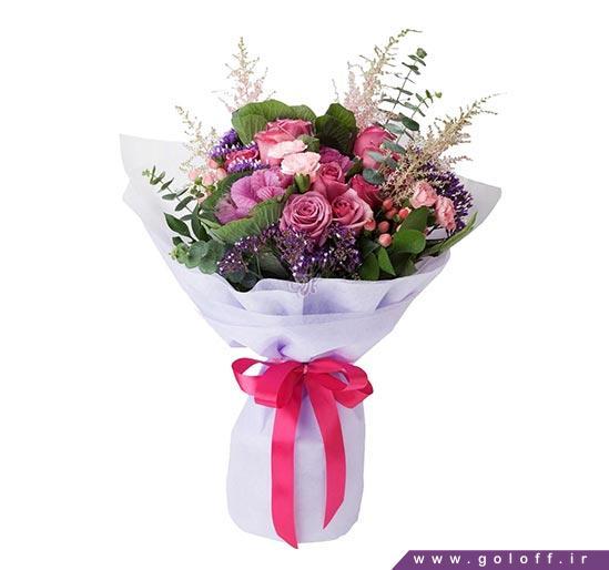 فروش گل آنلاین - دسته گل بریزبین - Brisbane | گل آف