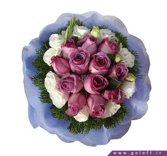 خرید گل - دسته گل سالزبورگ - Salzburg   گل آف