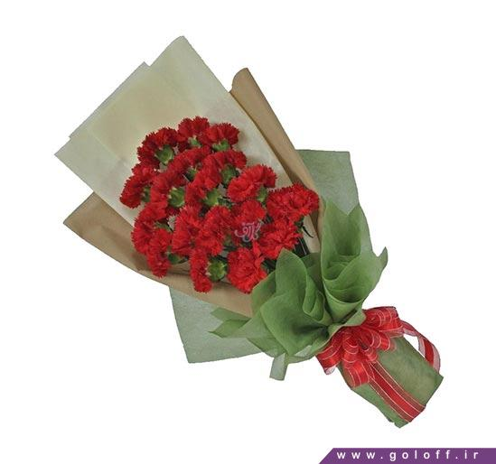 سفارش آنلاین گل - دسته گل کوریتیبا - Curitiba | گل آف