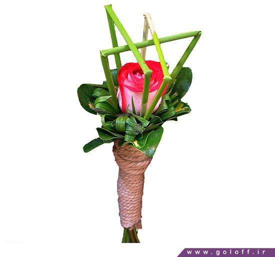 گل تولد - گل تک شاخه کاسیمیرا - Casimira | گل آف