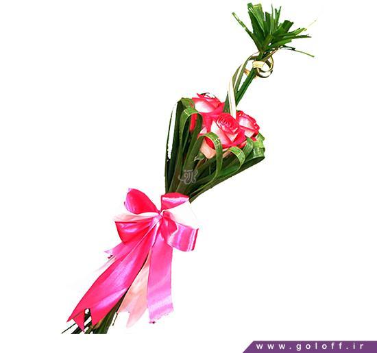 خرید گل ارزان - گل ایوانا - Ivana | گل آف