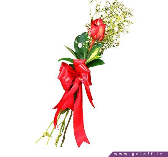 گل تک شاخه جانیکا - Janika | گل آف
