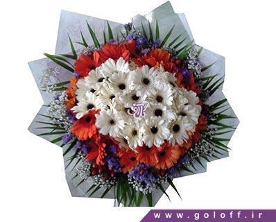 گل روز مادر