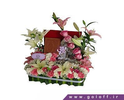product 2272 mothers day flower box 20