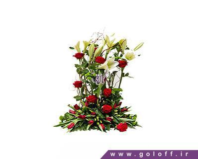 https  goloff.ir flower all page 2189 mothers day vase 27