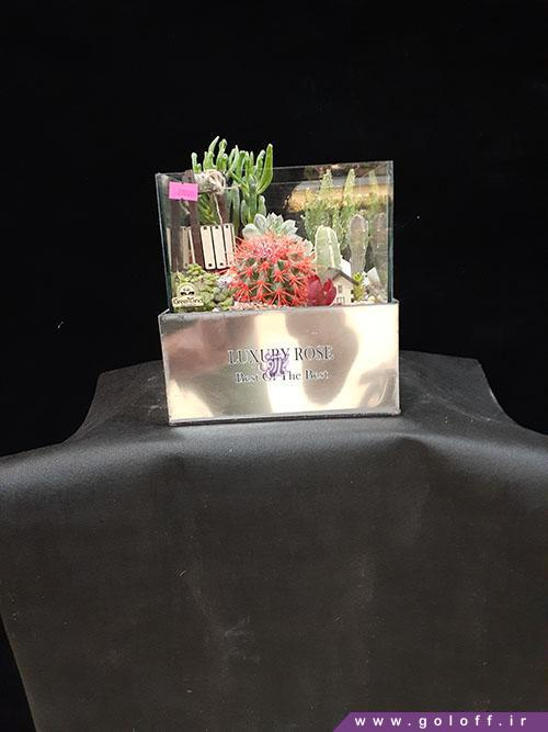 product 2285 mothers day flower box 32