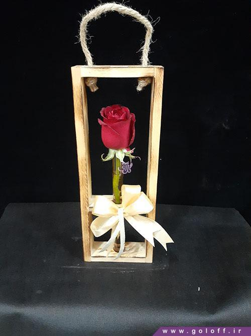 product 2286 mothers day flower basket 7