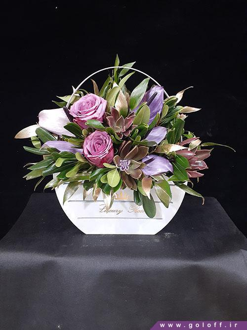 product 2275 mothers day flower box 23